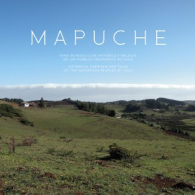 Cover of Mapuche